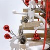 """Christmas """"Stairs"""" Tree"""
