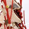 "Christmas tree ""Sandwich"""