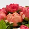 RENOIR — Bouquet